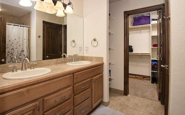 45b Coyote Place - photo 23