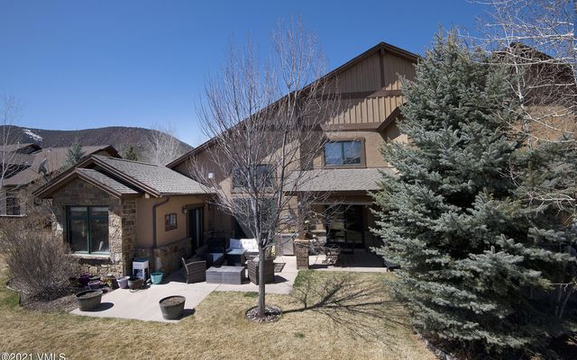 45b Coyote Place - photo 26