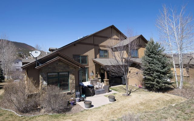 45b Coyote Place - photo 27