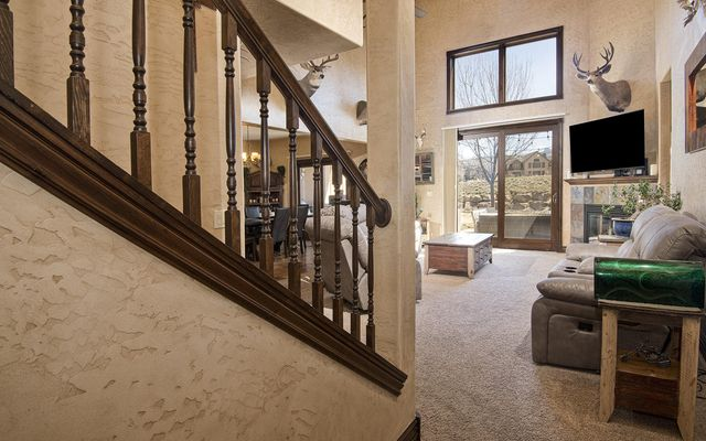 45b Coyote Place - photo 4
