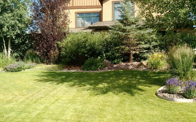 45b Coyote Place - photo 42