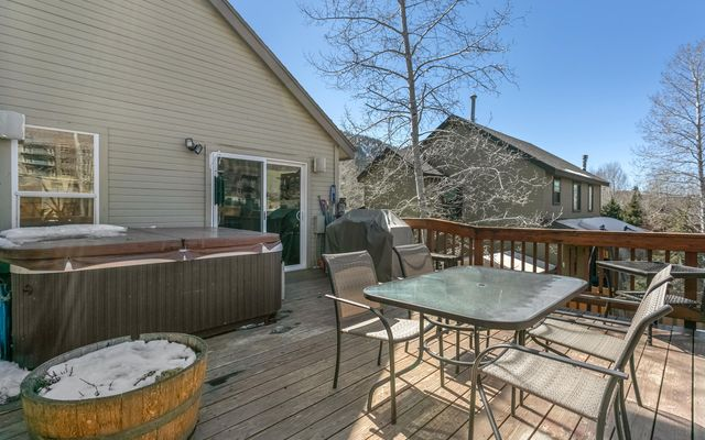 4915 Eaglebend Drive - photo 10