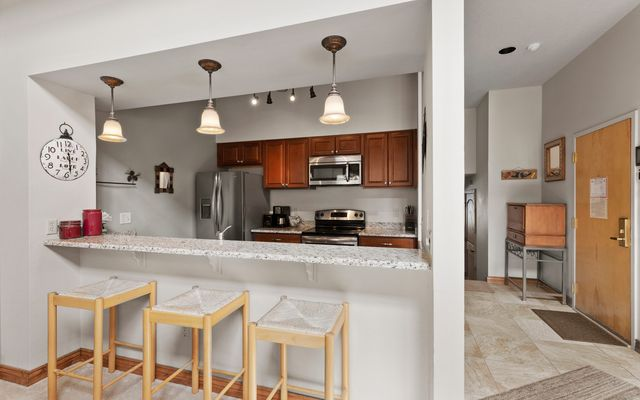 Quicksilver Condo 1676 - photo 10