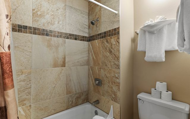 Quicksilver Condo 1676 - photo 26
