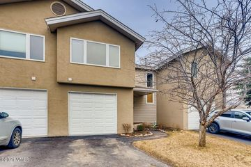 510 Brush Creek Terrace B2 Eagle, CO 81631