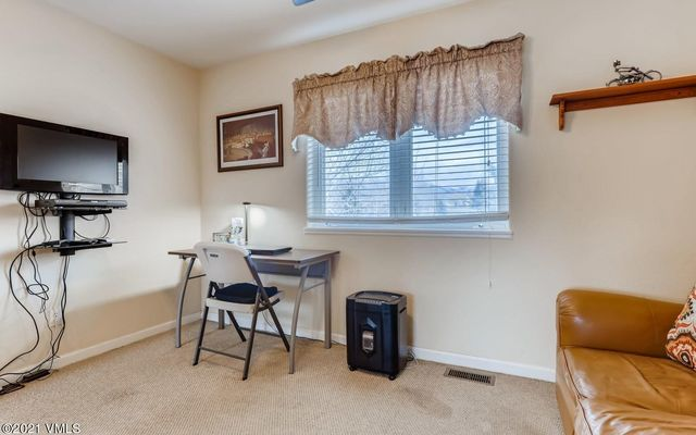 Pinon Valley Th b2 - photo 22
