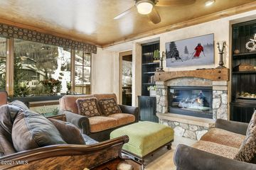 51 Offerson Road #303 Beaver Creek, CO 81620