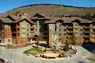 164 Copper Circle #225 COPPER MOUNTAIN, CO