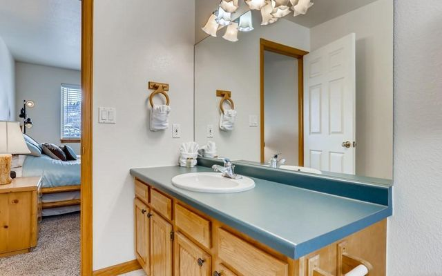 Lookout Ridge Townhomes 120 - photo 16