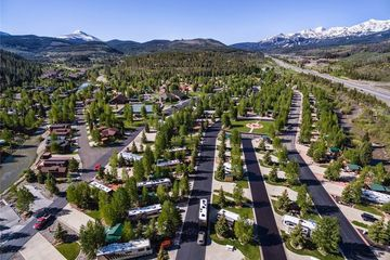 85 Revett #293 Drive BRECKENRIDGE, CO