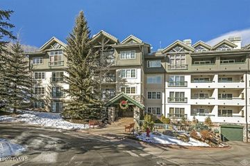 50 Scott Hill #306 Beaver Creek, CO