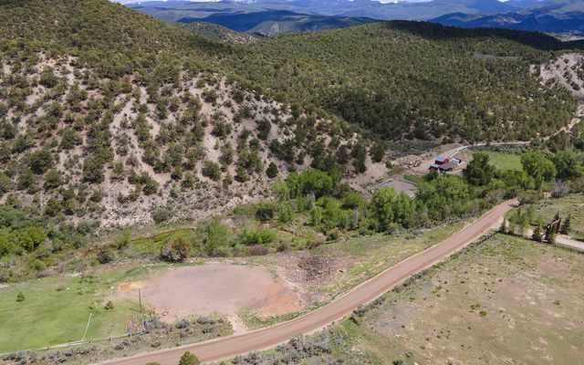 1950 Eby Creek Road Eagle, CO 81631