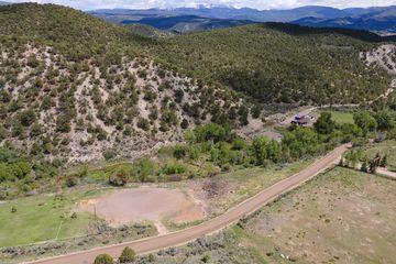 1950 Eby Creek Road Eagle, CO