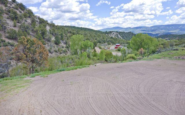 1950 Eby Creek Road - photo 4