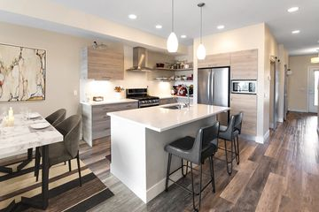26 Lynx Circle Gypsum, CO 81637