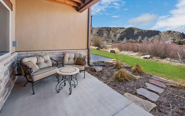 The Villas At Cotton Ranch  - photo 14