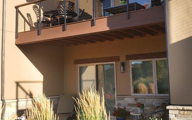 The Villas At Cotton Ranch  - photo 15