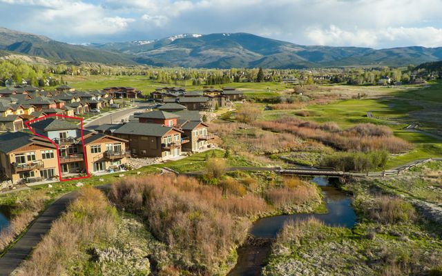 The Villas At Cotton Ranch  - photo 22