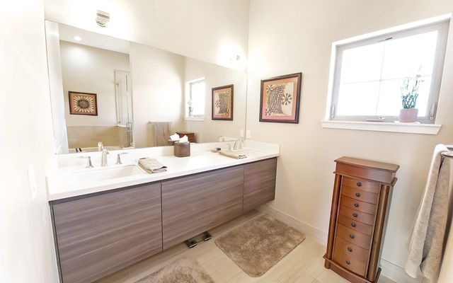 The Villas At Cotton Ranch  - photo 9