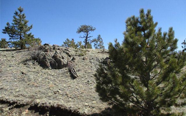 2042 Goldenburg Canyon Road HARTSEL, CO 80449
