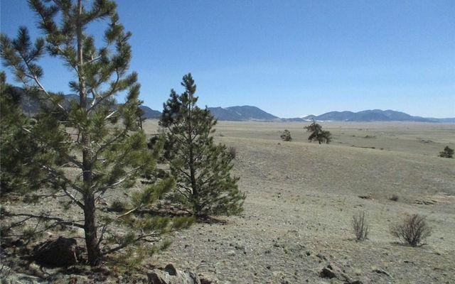 2042 Goldenburg Canyon Road - photo 4