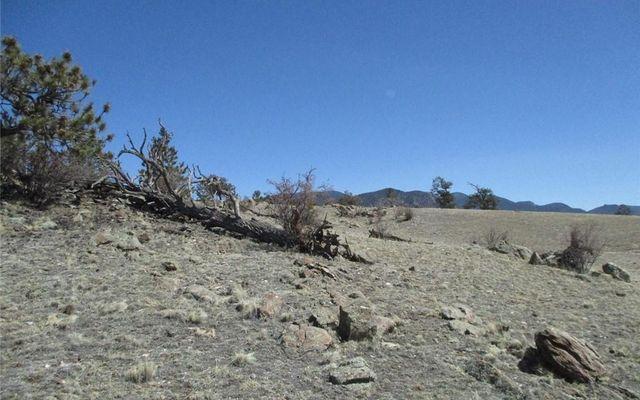 2042 Goldenburg Canyon Road - photo 5
