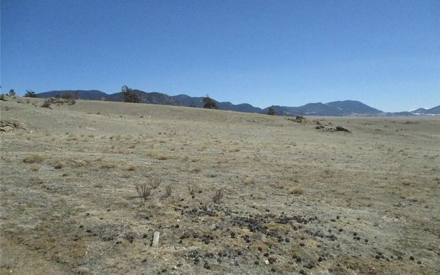 2042 Goldenburg Canyon Road - photo 7