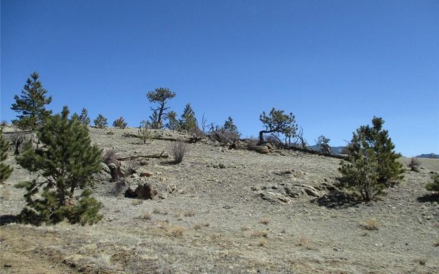 2042 Goldenburg Canyon Road - photo 9