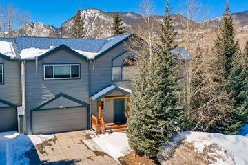 928-A Lakepoint Circle A FRISCO, CO