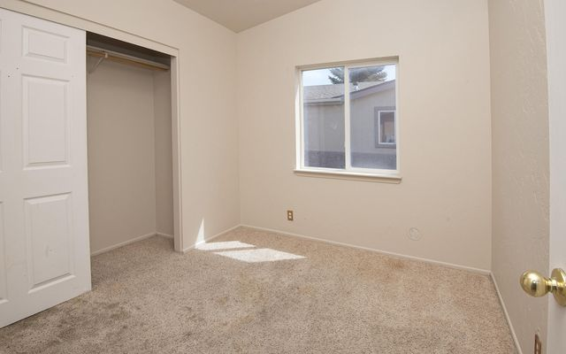 612 Sunny Avenue - photo 12