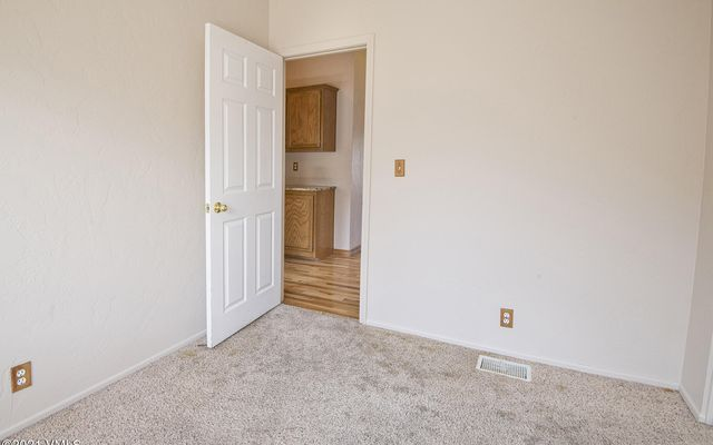 612 Sunny Avenue - photo 13