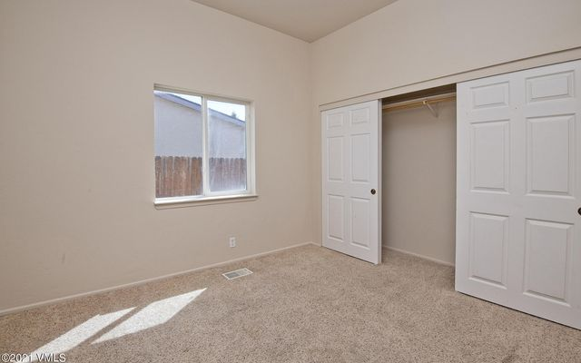 612 Sunny Avenue - photo 14