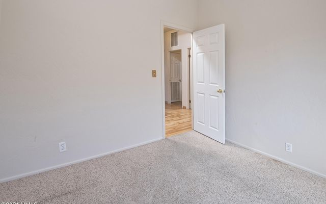612 Sunny Avenue - photo 15