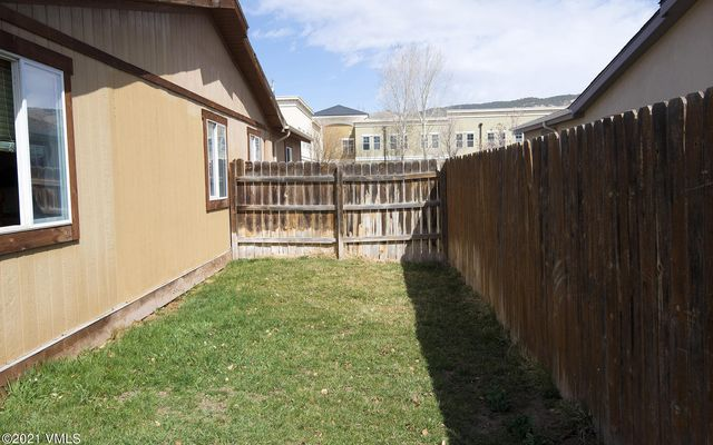 612 Sunny Avenue - photo 25