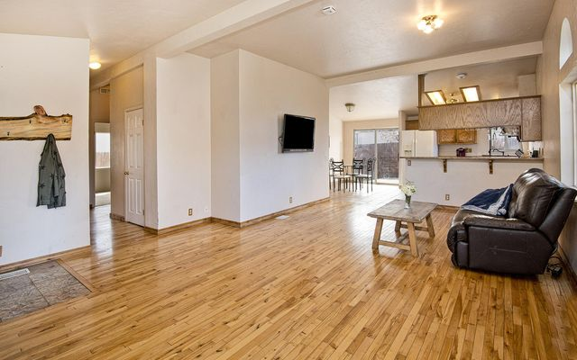 612 Sunny Avenue - photo 3