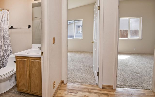 612 Sunny Avenue - photo 9