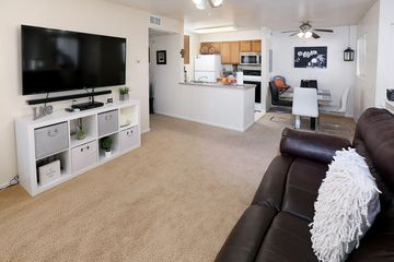 127 Jules Drive F-201 Gypsum, CO