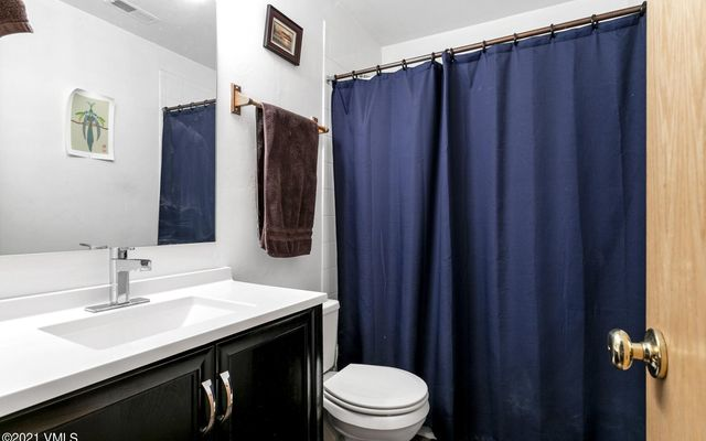 3052 Bellflower Drive - photo 25