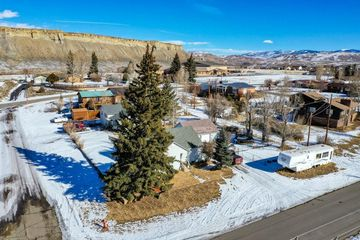 603 Central Ave KREMMLING, CO
