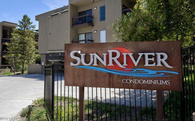 Sunriver Condos e301 - photo 2