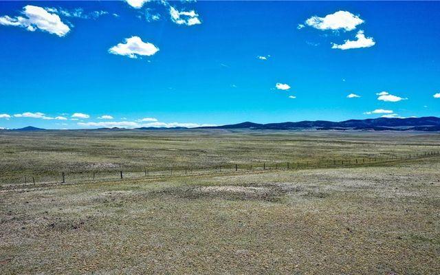 TBD Chimapavi Trail JEFFERSON, CO 80456
