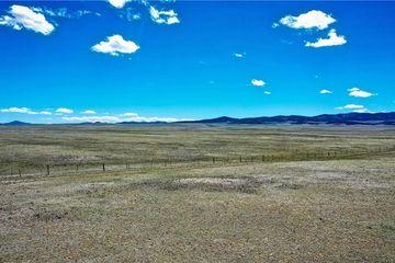 TBD Chimapavi Trail JEFFERSON, CO