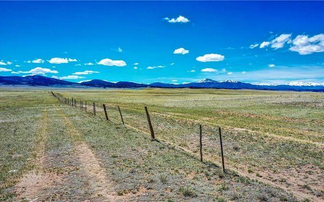 Tbd Chimapavi Trail - photo 1