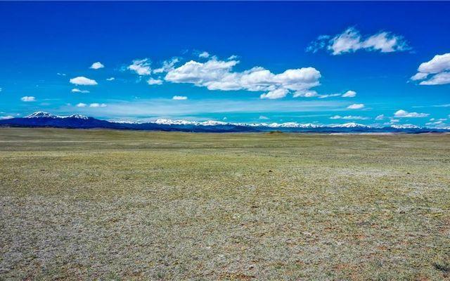 Tbd Chimapavi Trail - photo 16