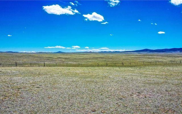 Tbd Chimapavi Trail - photo 18
