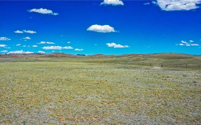 Tbd Chimapavi Trail - photo 19