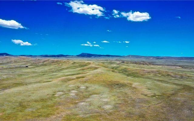 Tbd Chimapavi Trail - photo 5