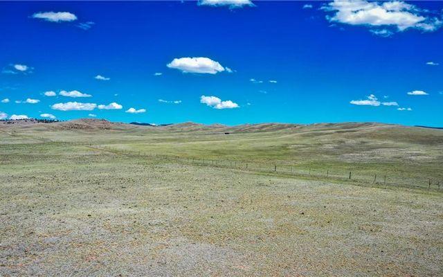 Tbd Chimapavi Trail - photo 9