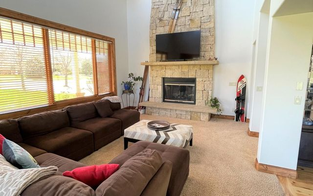 1829 Eagle Ranch Road - photo 3