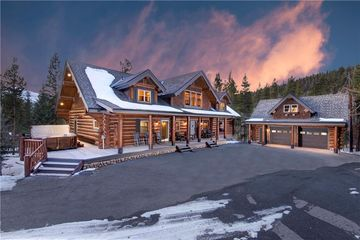 1038 Boreas Pass Road BRECKENRIDGE, CO